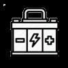 Аккумуляторы и зарядные устройства (0)