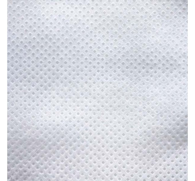 Спанбонд №30, плотность 30 г/м2,  3,2*10м, белый