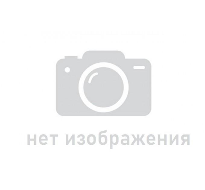 """Спанбонд """"СпанБелЭКО"""", плотность 25 г/м2, 3,2*10м, белый"""