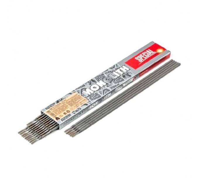 Электроды ЦЛ-11 ф 3мм (уп.1 кг) TM Monolith