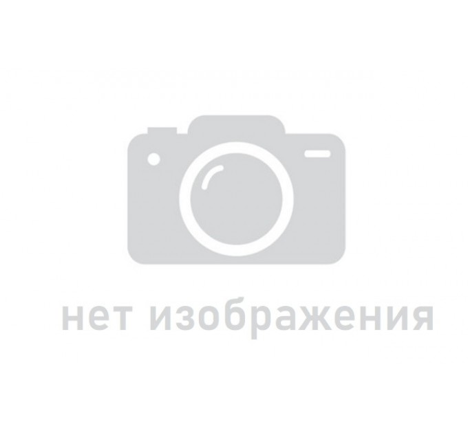 Проволока омд G4Si1 (Св-08Г2С) ТМ MONOLITH д 0,8 мм: уп 5 кг