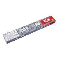 Электроды ЦЛ-11 Плазма д 3 мм