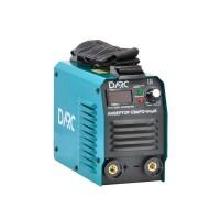 Инвертор сварочный DARC ММА-205