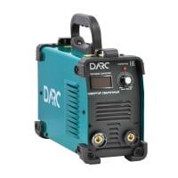 Инвертор сварочный DARC ММА-215