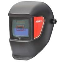 Сварочная маска BRADO 300A