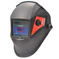 Сварочная маска BRADO 5000X-PRO (в сборе)