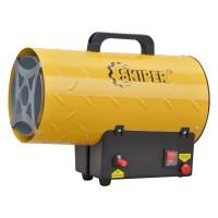 Нагреватель газовый SKIPER GHT-10