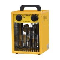 Нагреватель электр. SKIPER EHC-2